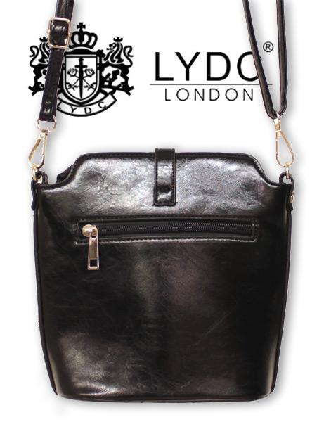 Lv Pieni Laukku : Lydc london naisten pieni olkalaukku laukku nahka