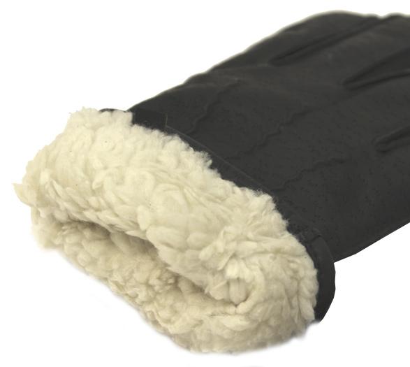 Miesten Käsilaukku : Miesten poronappasormikas mutka ptr nahka albert