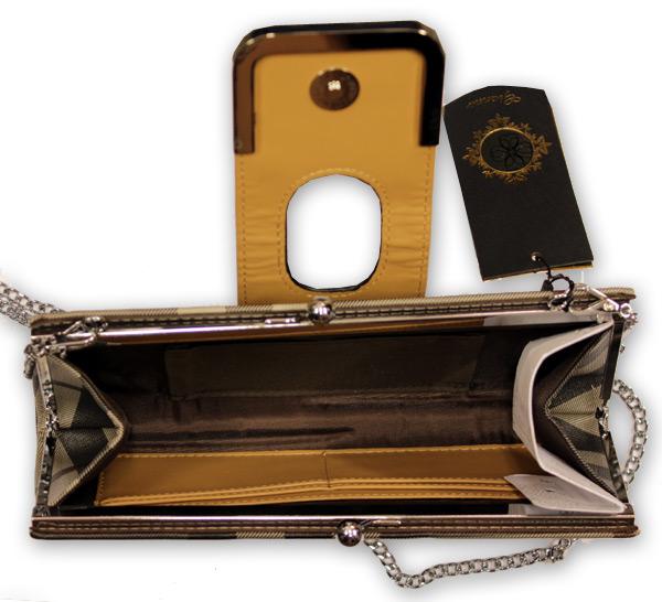Milano Käsilaukku :
