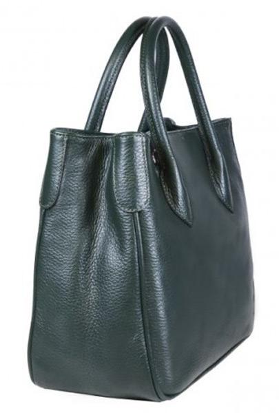 Nahka Käsilaukku : Naisten nahkainen k?silaukku olkalaukku maxima d