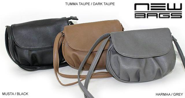 Olkalaukku Nuorille : Naisten pieni laukku new bags nb n nahka albert