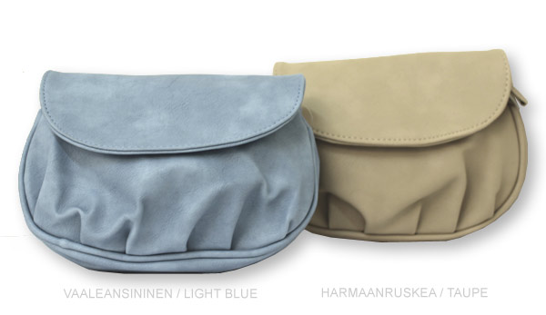 Pieni Adidas Laukku : Naisten pieni laukku new bags nb n nahka albert