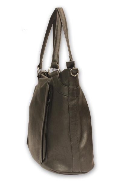 Naisten laukku stockmann : Gl?xklee naisten laukku gx nahka albert