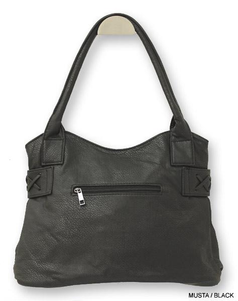 Nahka Käsilaukku : Naisten k?silaukku nb nahka albert