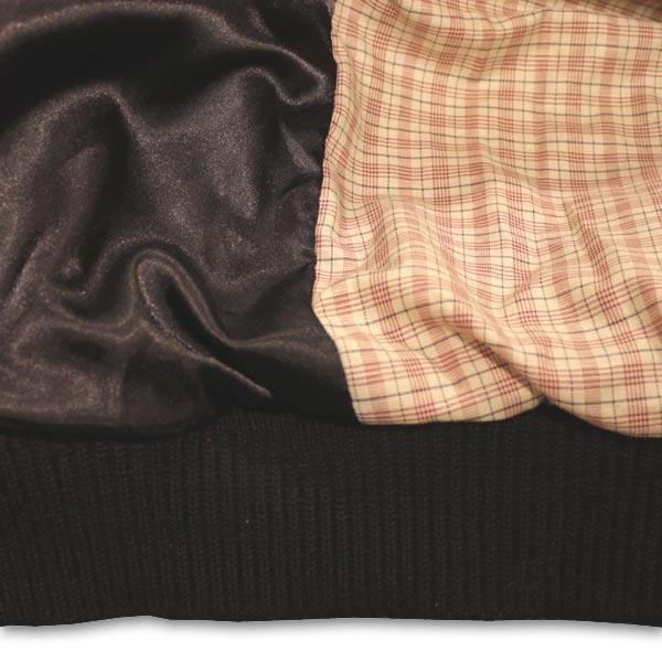 Miesten Käsilaukku : Nahkatakki adrian nahka albert