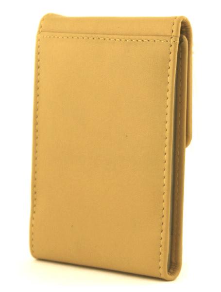Nahka Käsilaukku : Nahkainen korttikotelo a eriksson  nahka albert