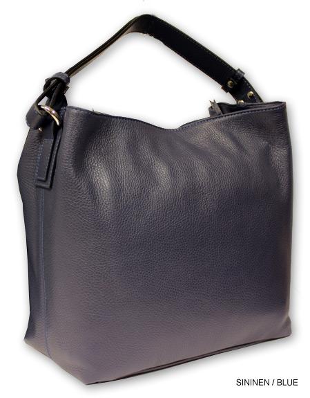 Nahka Käsilaukku : Maxima naisten nahkainen k?silaukku d nahka albert
