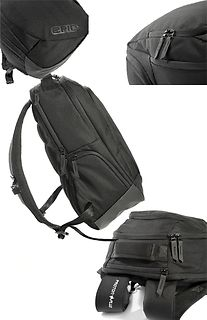 POD BACKPACK by EPIC